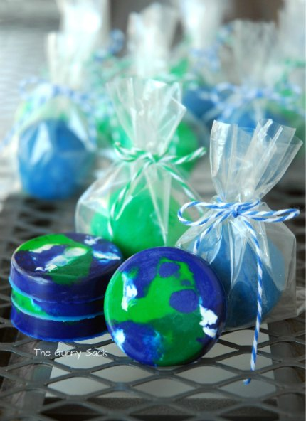 Earth_Day_Crafts1