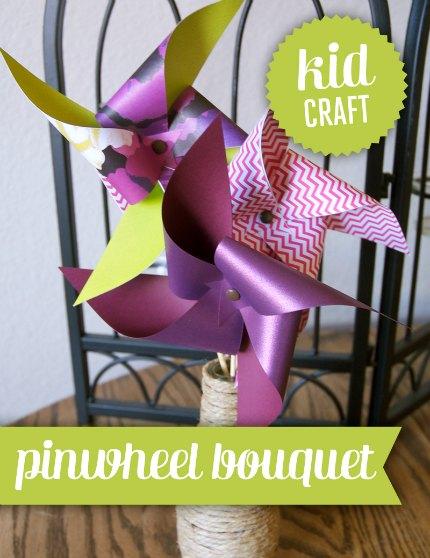 PinwheelBouquet1