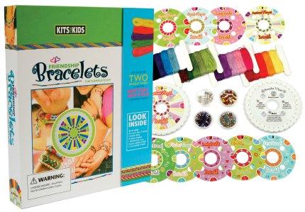 bracelet kit1