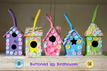 buttoned up birdhouses1