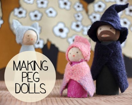 making-peg-dolls-title-page1
