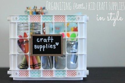 org kids crafts1