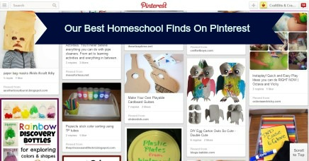 Follow-Pinterest-Lesson-Homeschool-Finds