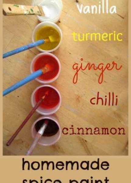 homemade-paint-sensory-recipe1