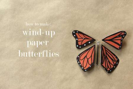 wind-up-butterfly-toy