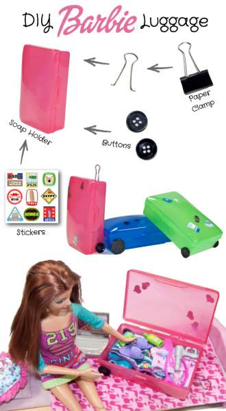 DIY-Barbie-Suitcase.001