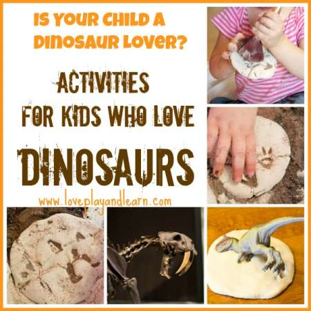 dinosaur-activities-party-lessons