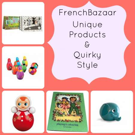 french-bazaar-minilabo-unique-gifts-oldfashioned-toys