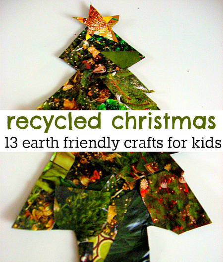 recycled-christmas-crafts-for-kids-and-toddlers