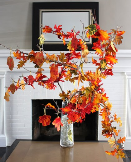 thanksgiving-kids-craft-activity-
