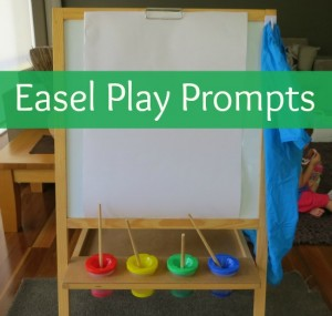 Easel-Play-Prompts