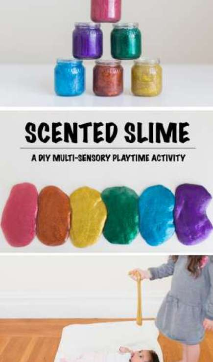 scented-slime1