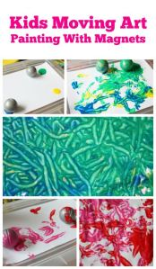 http://www.emmaowl.com/painting-with-magnets-moving-art-activity/