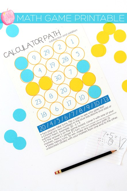 140811-math-game-printable