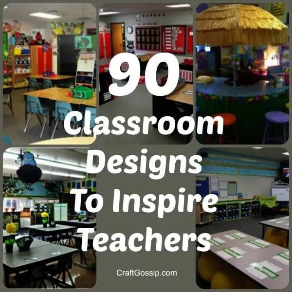 classroom-design-ideas-layout-teachers-setup-room-fun-easy