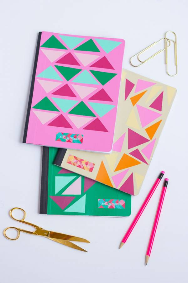 diy-notebook-21