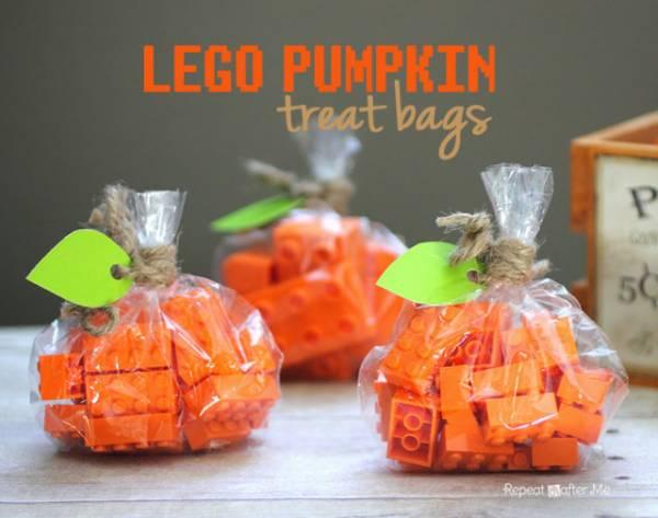LegoPumpkin3_2