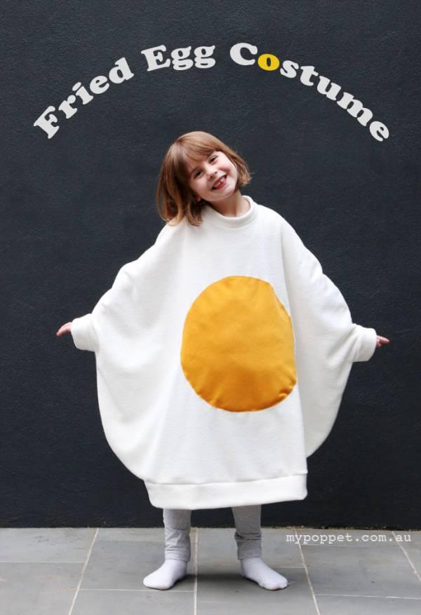 egg-title