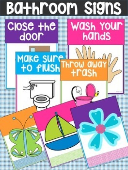 printable-bathroom-signs