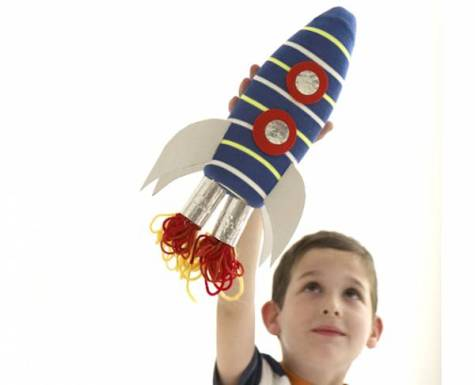 project-kid_bottle-rocket-2