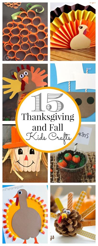 Thanksgiving-Kids-crafts-409x1024