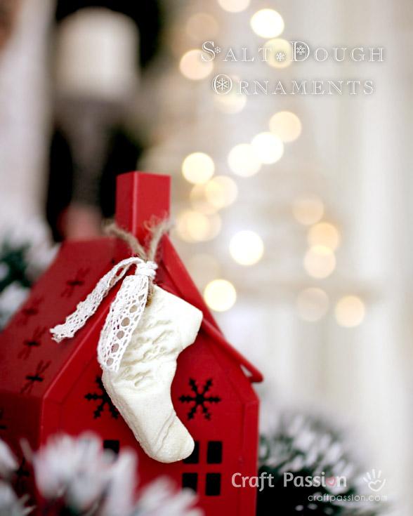 salt-dough-ornaments-1