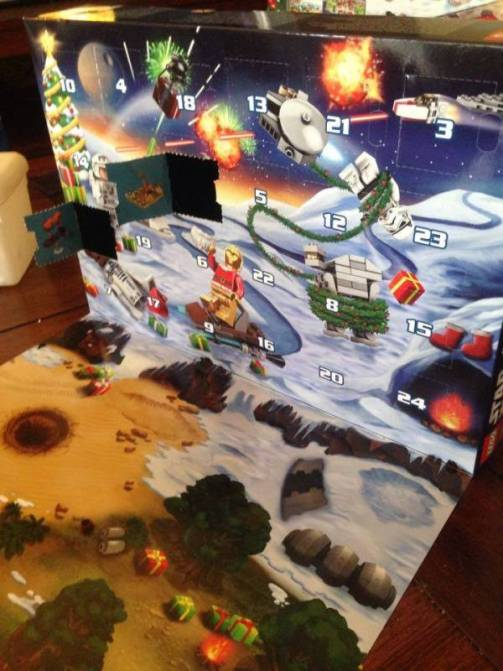 lego-advent-calender-in-stock-2015