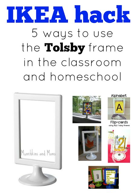 tolsby-ikea-frame-hack-class-sign-party-cheap-easy-table-organization