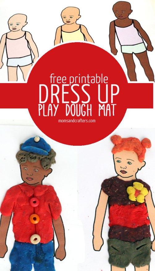 dress-up-play-dough-mat-vert