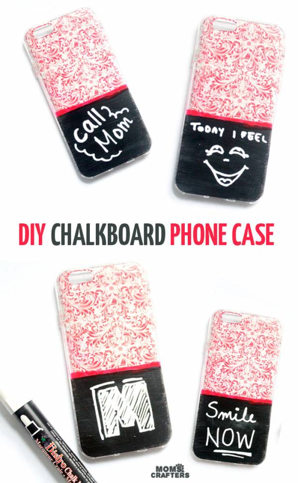 chalkboard-phone-case-v