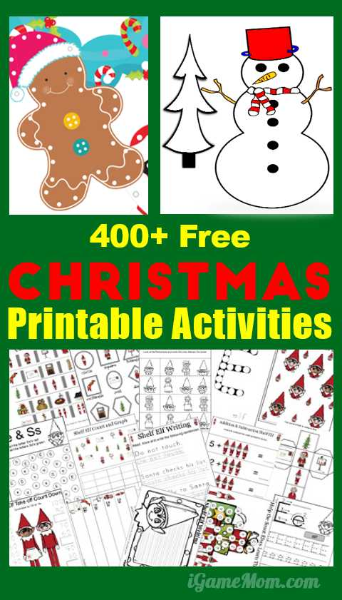 It's just a photo of Persnickety Free Printable Toddler Activities Worksheets