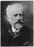 210px-Tchaikovsky_1906_Evans