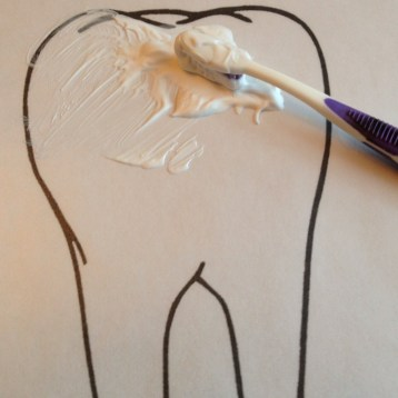 dental health activities and lessons for the primary grades