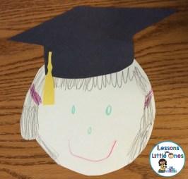 graduationcraft