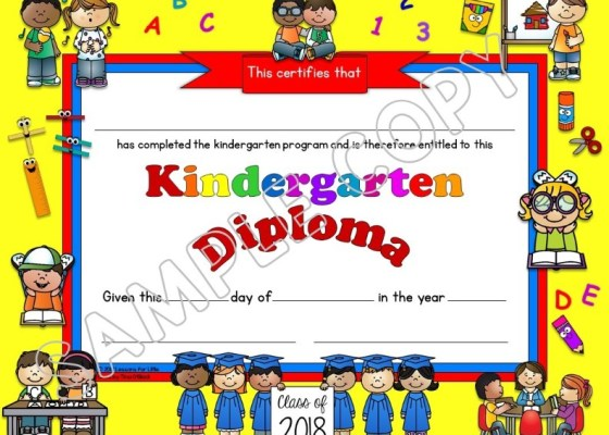 kindergarten graduation invitation archives lessons for little