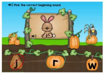 beginning-sounds-pumpkin-patch-boom-cards_std.original