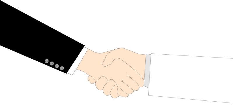 Are you ready for a Business Partner?