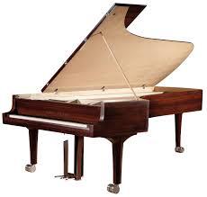 piano français paulello