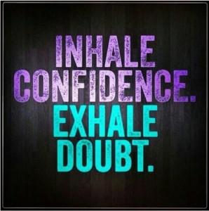 confidence-quote-298x300