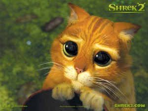 shrek_cat-wallpaper
