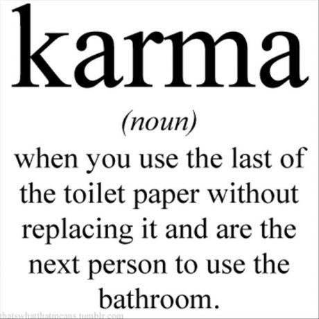 Karma-25826
