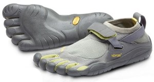 vibram-fivefingers-running-random-thoughts-from-a-part-time-vff-runner-3