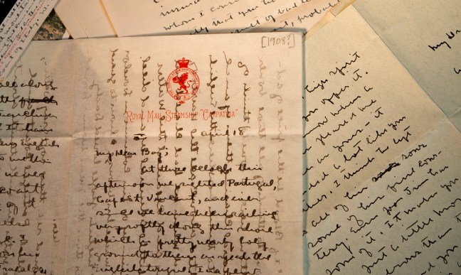 6 letters to write after divorce lessons from the end of a marriage 6 letters to write after divorce solutioingenieria Images