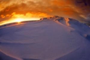 arctic-139394_1280