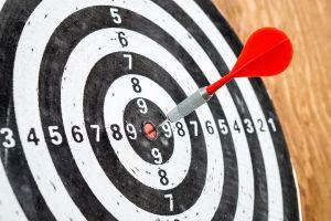 target-1955257__480