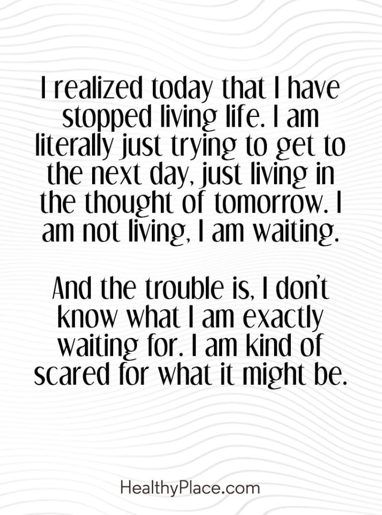 anxiety-quote-hp-41-1