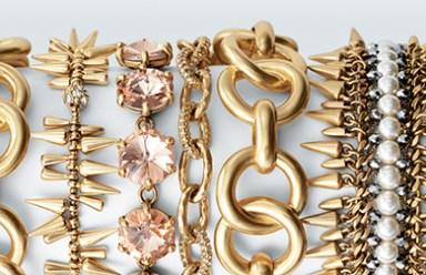 stella-bracelets