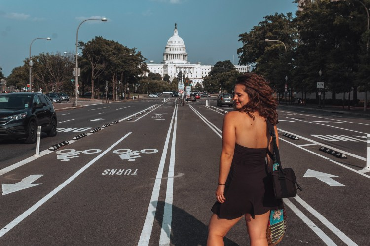best photos in Washington D.C.