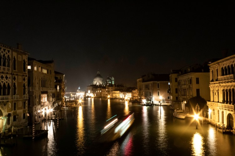 visit Italy- Venice