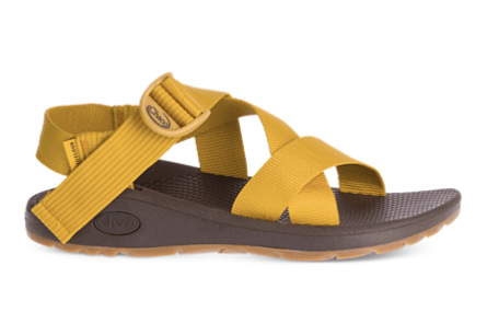 Chaco's buying guide